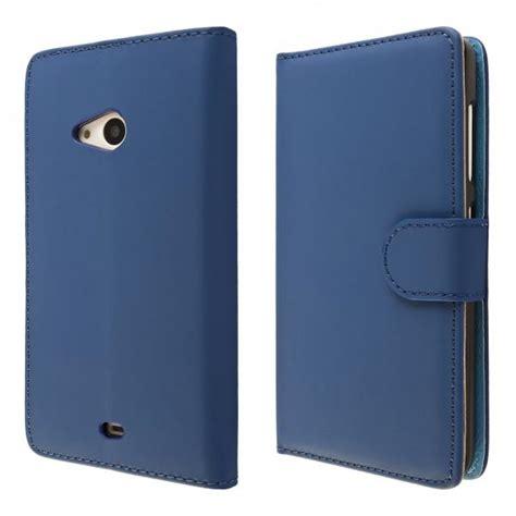 Microsoft Lumia 535 Di Okeshop microsoft lumia 535 custodia a portafoglio protettiva wallet cover ebay