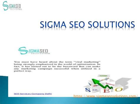 Seo Companys 1 by Seo Companies Gurgaon