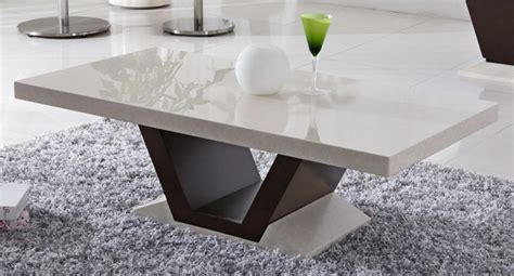 grecian marble coffee table 71997 36639 zoom 45146
