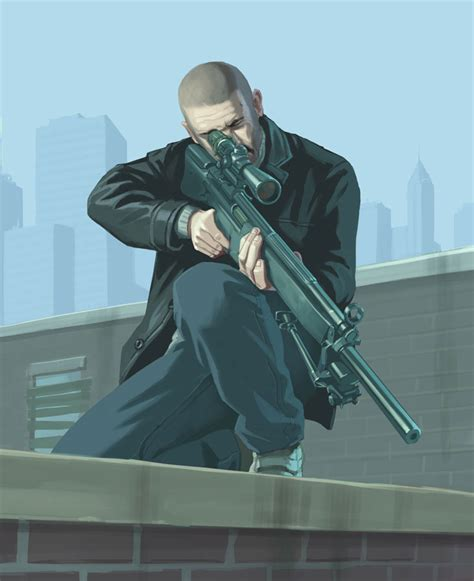Home Design Cheats by Grand Theft Auto Iv Artwork Official Art Illustrations