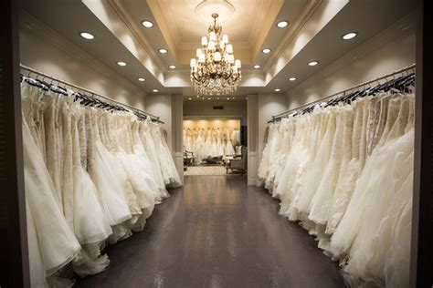 Bridal Dress Shops by Wedding Dress Shopping Tips Mallorca Weddings