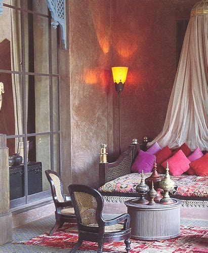 moroccan themed bedroom ideas decor moroccan theme