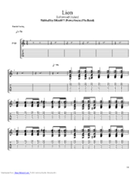 dead eyes glow let love in guitar playthrough the light behind your eyes guitar pro tab by my chemical