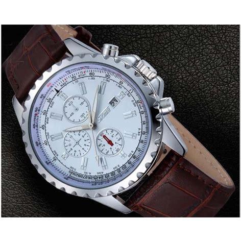 Jam Tangan Wanita Skmei 1133 jam tangan skmei