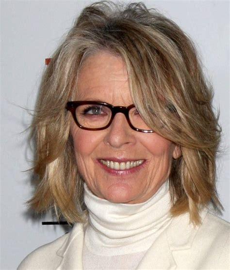 colores para el pelo 60 fotos los 8 mejores cortes y peinados para mujeres de 60