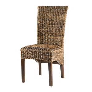 chaise osier canap 233 s fauteuil