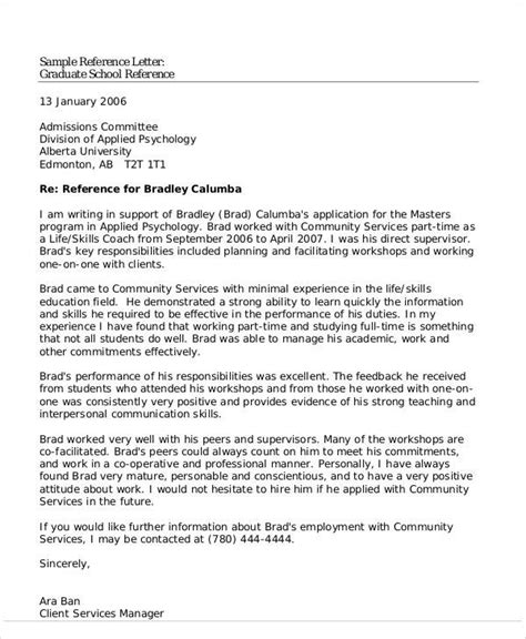 sample student letter templates ms word