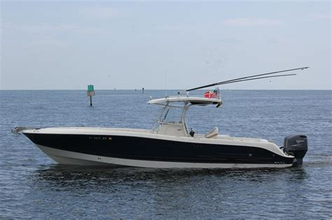 contender boats vector 2004 hydra sports 3300 sold gus toy box contender