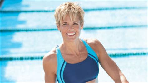 Hoodie Fastest Swimmer in the fast dara torres 183 experience