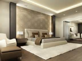 Home Interior Designers In Thrissur Home Interior Designs Photos