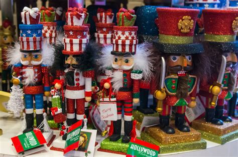 washington fairs and festivals browse craft events 2016 holiday craft shows in the washington dc area