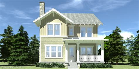 building plan 2018 beautiful house plans by tyree house plans your home is real