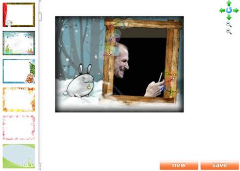 cornici per tante foto applicare cornici per foto tutorial risorse e notizie
