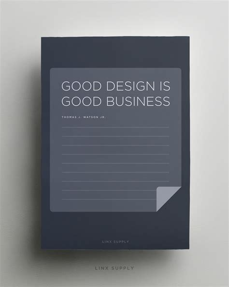 design is good design quotes that will inspire you to be a better