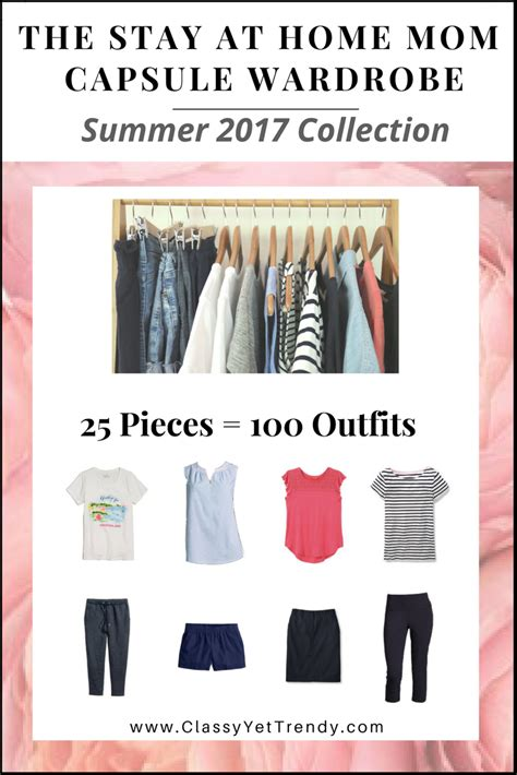 Wardrobe For Stay At Home by 85 Stay At Home Wardrobe 2017 Stay At Home