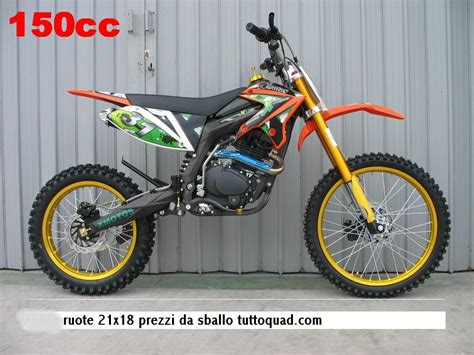 150cc motocross bikes for sale 150cc kawasaki pit bike bikes pit bike