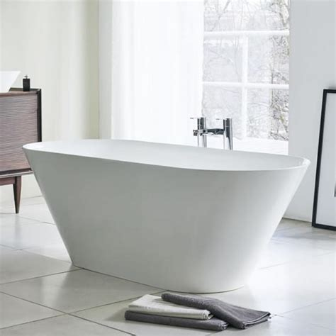 clearwater bathrooms clearwater sontuoso natural stone freestanding bath sanctuary bathrooms