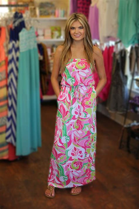 Pink Chandelier Boutique 17 Best Images About Elyse On Sleeve Sleeve Dresses And Paisley Print