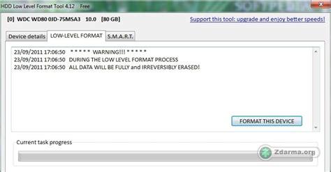 low level format adalah hdd llf low level format tool n 237 zko 250 rovňov 233 form 225 tov 225 n 237
