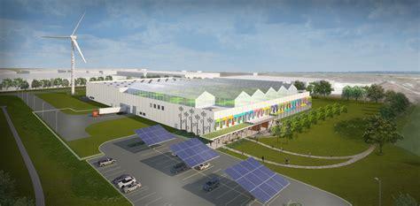 design for green manufacturing william mcdonough designs ultra quot clean quot manufacturing