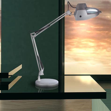 Standlupe Mit Licht 3423 by Standlupe Mit Licht Daily Standlupe Mit Licht Kaufen Bei