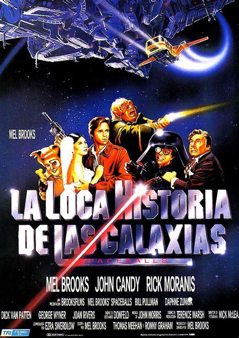 libro la loca de la reparto la loca historia de las galaxias equipo t 233 cnico producci 243 n y distribuci 243 n sensacine com