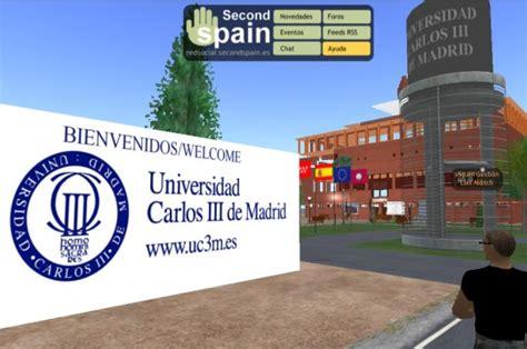 Universidad Carlos Iii De Madrid Mba by La Universidad Carlos Iii Premiar 225 Con Ayudas Econ 243 Micas Y