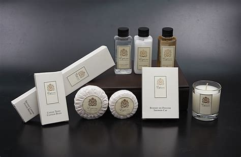 what are amenities quality bathroom amenities made to order