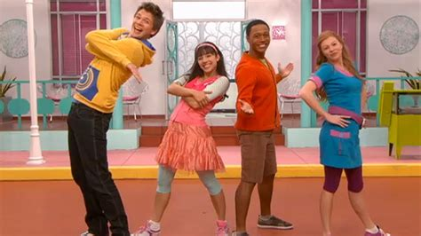 fresh beat band fresh beat band related keywords fresh beat band long