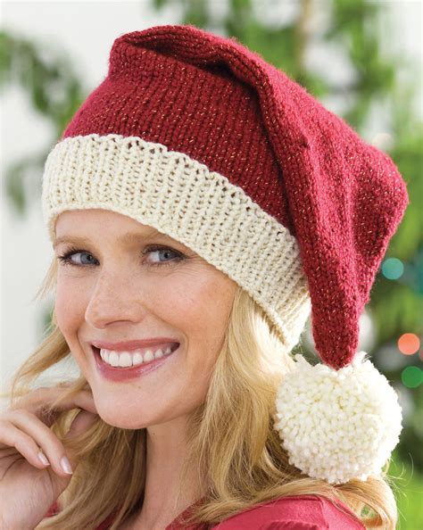 how to wear a knit hat wear knitting patterns in the loop knitting
