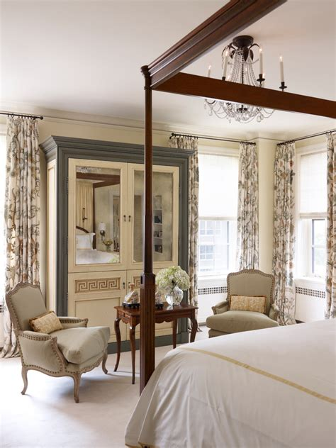 armoire decorating ideas amazing mirrored armoire wardrobe decorating ideas gallery in bedroom traditional