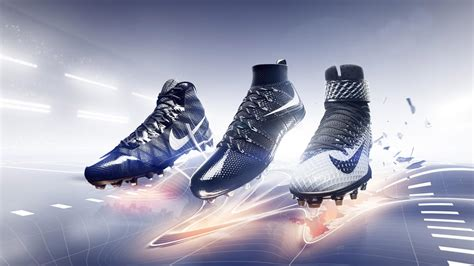 Nike News Mba Offer by Nike Lunarbeast Cleats