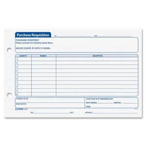 purchase requisition template welcome to memespp