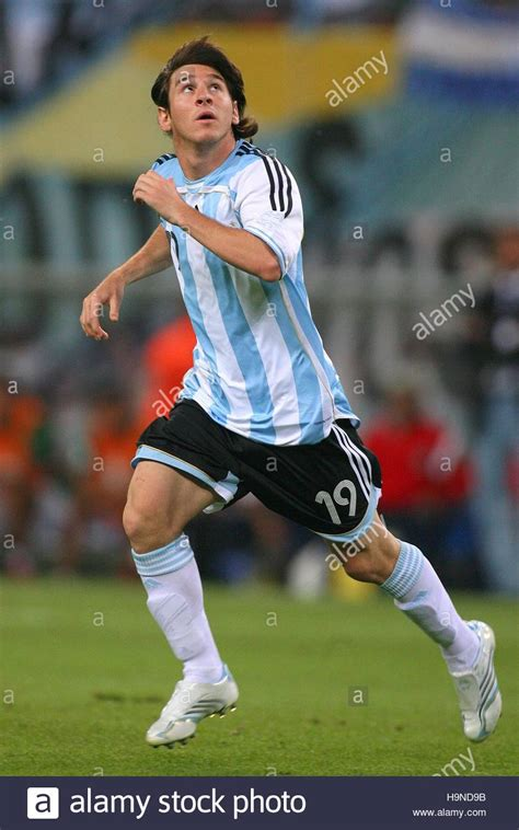 lionel messi argentina world cup lionel messi argentina barcelona world cup leipzig