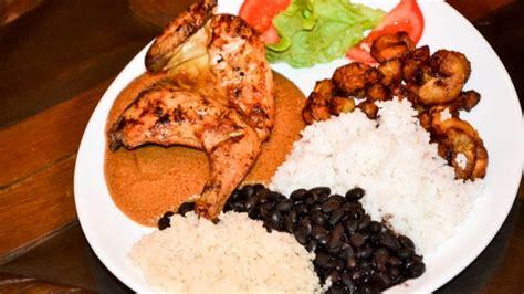 www cuisine ivoirienne restaurant a la banane ivoirienne 224 75011