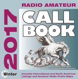 winter calling books call books