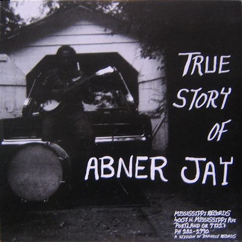 Mississippi Records True Story Of Abner Mississippi Records Home Radio Show