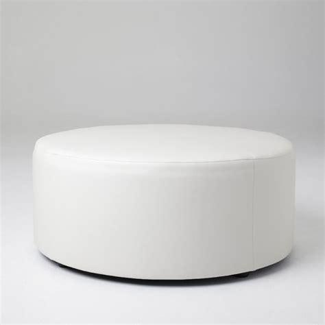 round ottoman melbourne white round ottoman hire melbourne