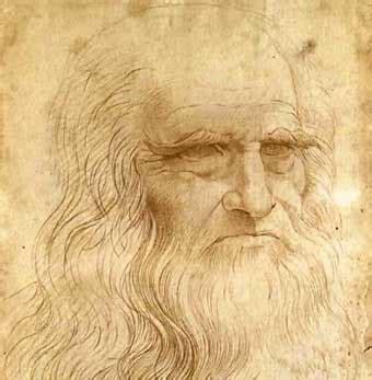 bu leonardo da vinci obra leonardo da vinci sus obras en italia