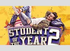 Upcoming Movies : Bollywood Films, Hindi New Releases Zoya Tara