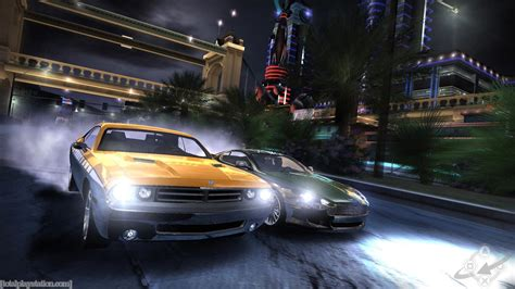 Car Wallpaper Ps3 by Need For Speed Carbon Wallpapers Wallpaper Cave