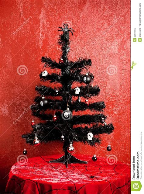 imagenes navidad gotica la navidad g 243 tica fotos de archivo imagen 28036773