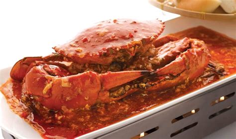 majestic bay seafood restaurant new year menu chilli crab in singapore top places to eat the