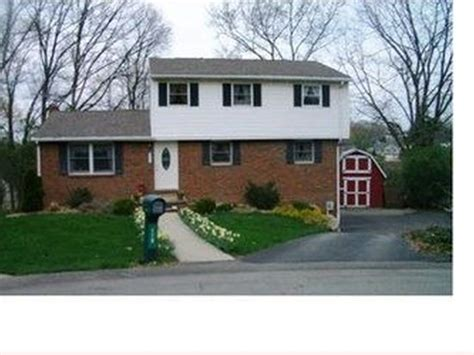 119 braethorn dr butler pa 16001 zillow