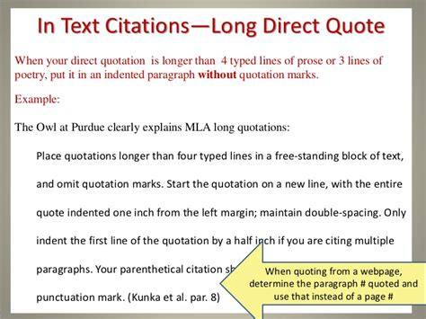if a site has a large number of junk pages in the index is the a practical guide to mla style