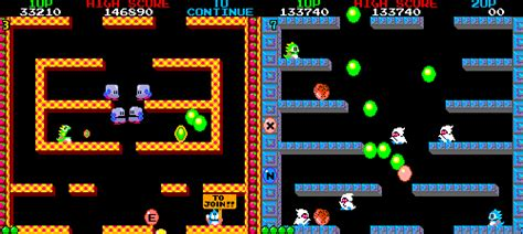 pattern finder game thousands of patterns for your flash arcade game