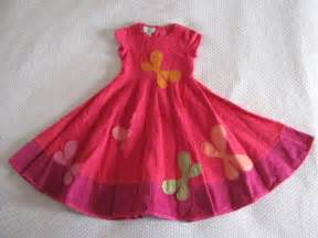 Baby girls frock designs images amp pictures becuo