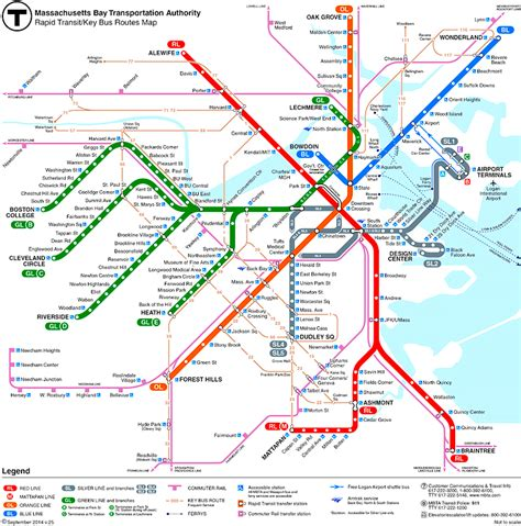 freedom boat club veterans discount boston subway the quot t quot boston public transportation