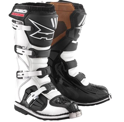 axo drone mx boots buy cheap fc moto