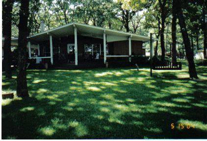 ad 2957 lake house for rent on lakehousevacations